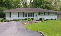 Home for sale: 3727 Parkview Dr., Terre Haute, IN 47803