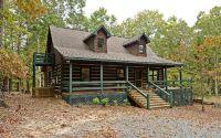 Home for sale: 138 Laurel Ridge, Morganton, GA 30560