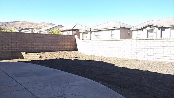 37607 Ruby Red Ln., Palmdale, CA 93551 Photo 25