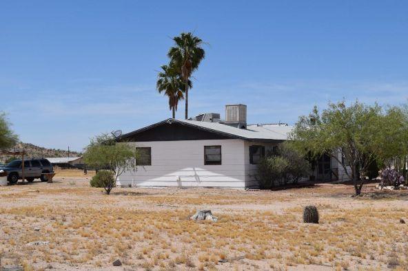 12800 S. 188th Avenue, Buckeye, AZ 85326 Photo 19