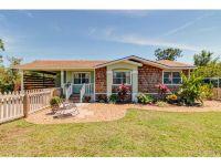 Home for sale: 3855 10th St., Sebastian, FL 32976