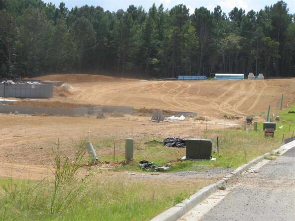 3105 Harrison Hills Dr., Jonesboro, AR 72404 Photo 5