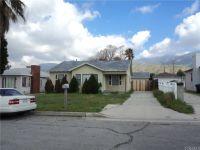 Home for sale: E. 42nd St., San Bernardino, CA 92404