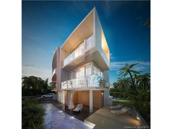 300 Palm Ave., Miami Beach, FL 33139 Photo 3