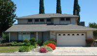 Home for sale: 4202 Estate Dr., Stockton, CA 95209