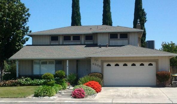 4202 Estate Dr., Stockton, CA 95209 Photo 1