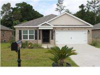 Home for sale: 2015 Stonepine Dr., Semmes, AL 36575