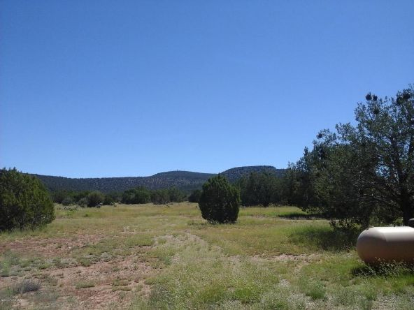 47683 N. Deadwood Rd., Seligman, AZ 86337 Photo 23