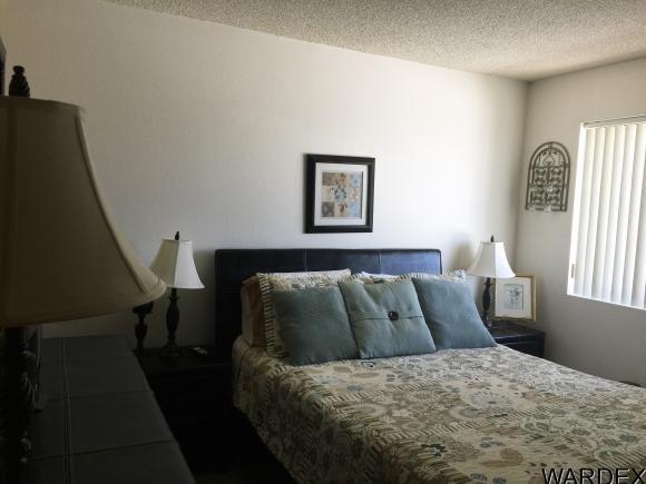 1190 Ramar Rd. 20, Bullhead City, AZ 86442 Photo 6