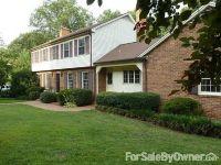 Home for sale: 1060 Rockridge Rd., Asheboro, NC 27205