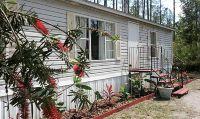 Home for sale: 108 N.W. 8th Avenue, Palatka, FL 32177