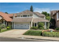 Home for sale: 5 Vicksburg, Irvine, CA 92620