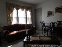 Home for sale: 701 W. Green St., Champaign, IL 61820