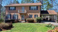 Home for sale: 1239 Plantation Dr., Collinsville, VA 24078