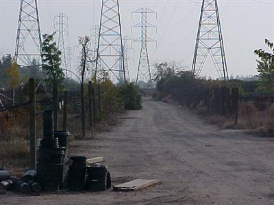 8301 Kroll Way, Bakersfield, CA 93311 Photo 8