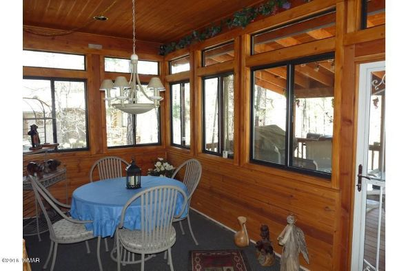 920 W. Billy Creek Dr., Lakeside, AZ 85929 Photo 26