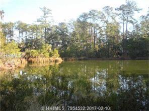 2 Island Creek Dr., Okatie, SC 29909 Photo 2