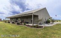 Home for sale: 21726 Premier, Kaplan, LA 70548