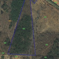 Home for sale: 0 Range Rd., Lincolnton, NC 28092