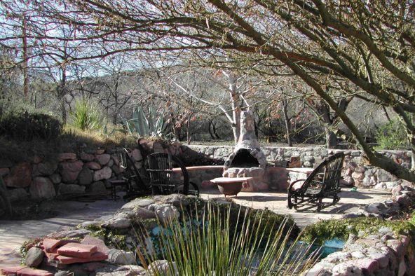 88725 E. Aravaipa Vistas, Winkelman, AZ 85192 Photo 1