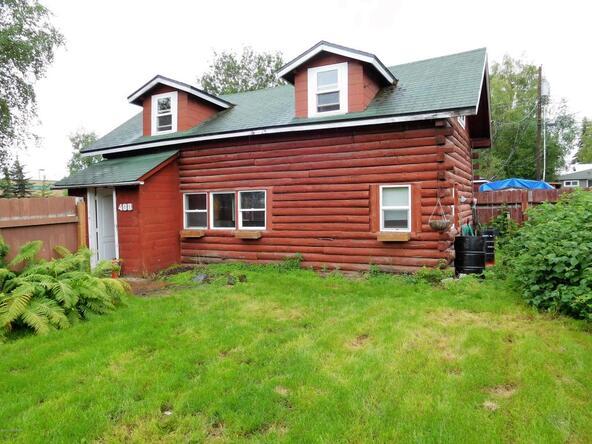 408 N. Pine St., Anchorage, AK 99508 Photo 2