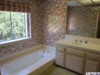 Home for sale: 1711 Euston Rd., San Marino, CA 91108