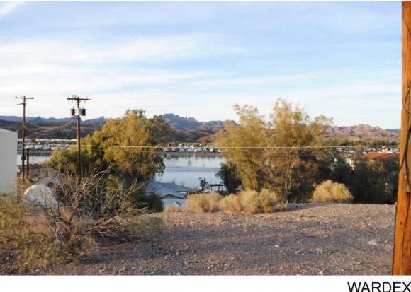 8744 Moovalya Dr., Parker, AZ 85344 Photo 21