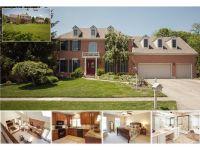 Home for sale: 6797 Penridge Dr., Dayton, OH 45459