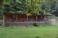 Home for sale: 1115 Little Creek Rd., Harrogate, TN 37752