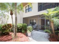 Home for sale: 718 Foxtail Ct., Naples, FL 34104