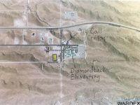 Home for sale: 2485 E. Havasupai Dr., Bullhead City, AZ 86442