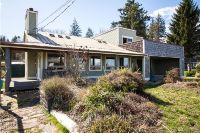 Home for sale: 3879 Ln. Spit Dr., Lummi Island, WA 98262