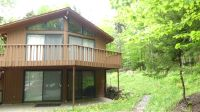 Home for sale: 31 Country Club Rd., Dover, VT 05356
