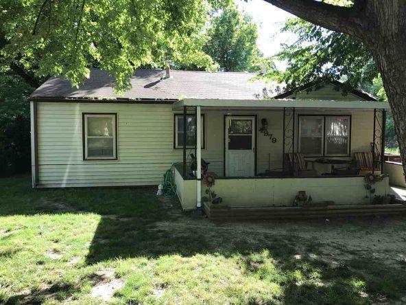 4979 S. Jade Ave., Wichita, KS 67216 Photo 1