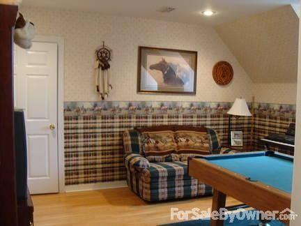 202 Oak Ridge Ct., Brewton, AL 36426 Photo 19