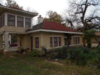 Home for sale: 716&720 W. Palestine Ave., Palestine, TX 75801