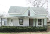 Home for sale: 305 N. Main St., Pleasantville, OH 43148