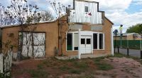 Home for sale: 2 Grazing Elk, Santa Fe, NM 87506