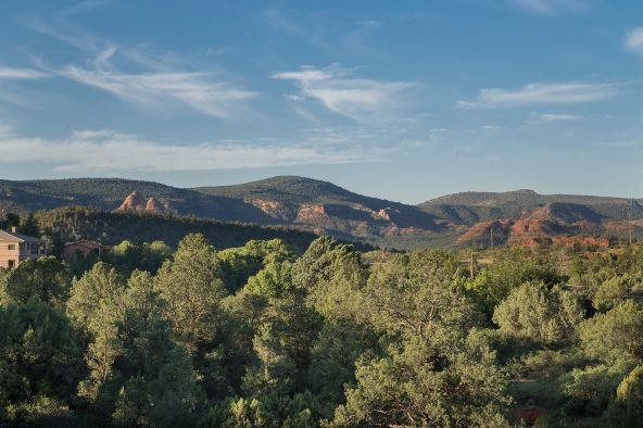 350 Chavez Ranch Rd. #338, Sedona, AZ 86336 Photo 2