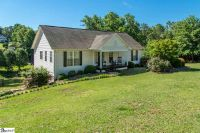 Home for sale: 109 Mill Pond Rd., Easley, SC 29642