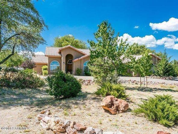 8579 N. Oak Forest Dr., Prescott, AZ 86305 Photo 61