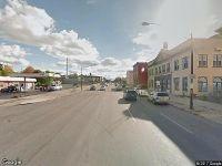 Home for sale: Main St., Buffalo, NY 14209