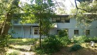Home for sale: 18152 South West 111th St., Brooker, FL 32622