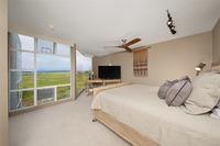 Home for sale: 194 Solana Point Cir., Solana Beach, CA 92075