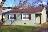 Home for sale: 1713 Luton, Nashville, TN 37207