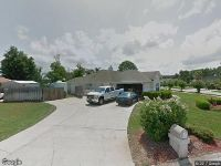 Home for sale: Spring Meadows, Middleburg, FL 32068