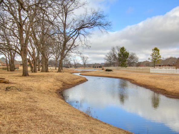 1708 Bridlewood Ct., Shawnee, OK 74804 Photo 41