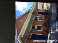 Home for sale: 2012 -14 Annette St., New Orleans, LA 70119