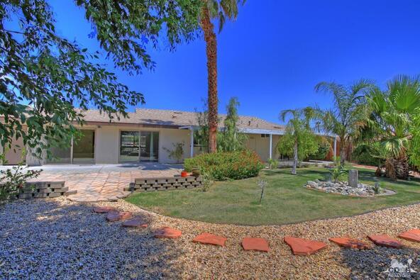 467 East Molino Rd., Palm Springs, CA 92262 Photo 1