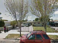 Home for sale: Monterey, Ontario, CA 91761